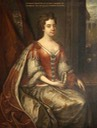 Lady Elizabeth Somerset (1633/1634-1690/1691), Marchioness/Duchess of Powis