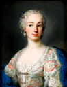 ca. 1735 Elisabetta Algarotti Dandolo by Rosalba Carriera (location ?) From pinterest.com/source/karoline-von-manderscheid.tumblr.com/.png