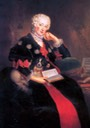 ca. 1750 Wilhelmine von Bayreuth by Antoine Pesne (location unknown to gogm)