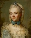 ca. 1761 Countess Anna Eleanora Lowenheim by ? (auctioned by Bukowskis) UPGRADE? From liveinternet.ru/users/5559804/post354456165