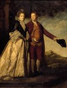 ca. 1768-1769 Sir Watkin Williams-Wynn and his Mother by Sir Joshua Reynolds (Tate Collection)