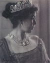 ca. 1910 Margaret of Connaught