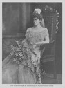 ca. 1920 Marchioness of Donegall (possibly Violet Gertrude Twining)