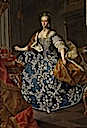 SUBALBUM: Maria Josepha of Bavaria