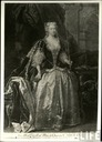 Caroline Wilhelmina of Brandenburg-Ansbach after John Vanderbank LIFE