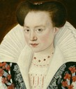 Catherine de Clèves, la Duchesse de Guise by ? (location unknown to gogm)