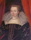 Catherine de Clèves, Madame de Guise by ? (location unknown to gogm)
