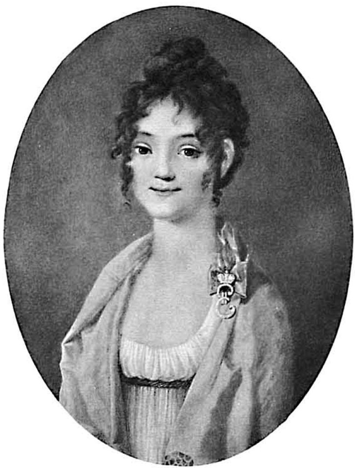 Countess Anna A. Orlov-Cesme (1785-1848) by ? (location unknown to gogm) From liveinternet.ru/users/komrik/post323227629/.jpg