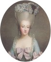 Countess of Artois by ? (location unknown to gogm)