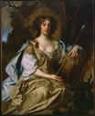 Countess of Meath by Sir Peter Lely (National Gallery of Canada, Ottawa)