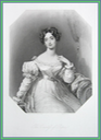Countess of Ripon EB