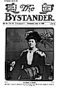 1905 Countess of Aberdeen probably by John Thomson from The Bystander of 14 June 1905
