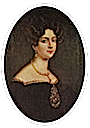D. Amelia by Jaime Young Gante (private collection)