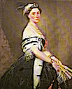 before 1857 Duchess of Bedford Anna Maria Russell