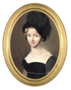 Elizaveta Alekseevna by Jean Henri Benner (private collection) From liveinternet.ru-users-lizeeetta-post322814017- UPGRADE