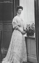 Grand Duchess Elisabeth of Oldenburg