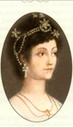 Infanta Maria Luisa of Spain, Queen of Etruria by ? (location unknown to gogm)