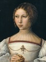 Isabel de Austria by ? (location unknown to gogm)