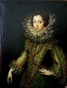 Isabel de Bourbon by ? (location unknown to gogm)