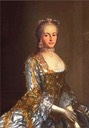 Isabella of Parma by ? (location unknown to gogm)