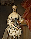 Jemima, Marchioness Grey and Countess of Hardwicke by Allan Ramsay (location unknown to gogm, part of British National Trust)