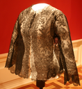 Albumette: Dresses Worn by Empress Eugénie