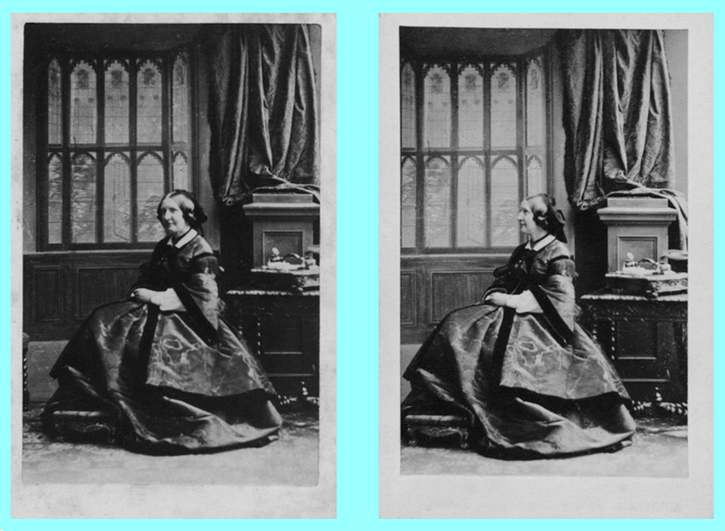 Lady Clarendon by Camille Silvy From www.paulfrecker.com-pictureDetails.cfm?pagetype=library&typeID=21&ID=6648 detint