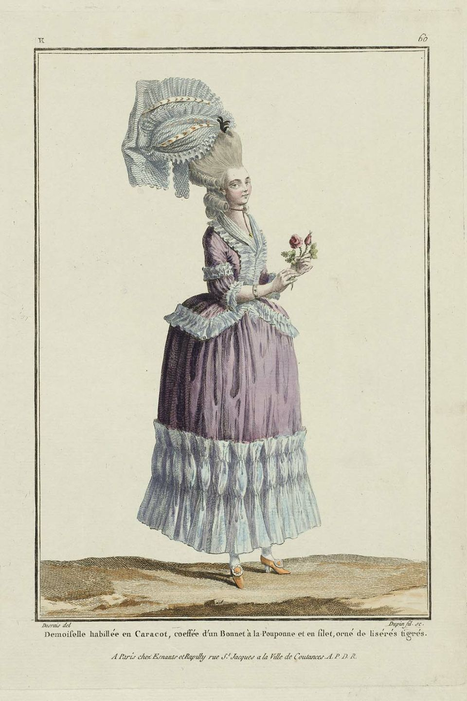 late 18th century womens fashion Dutch century dutch anatomy european fashion  while objections to french dominance in the late-18th century were primarily  mila: women in weimar fashion.