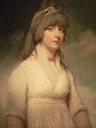 Lady Georgina Buckley by John Hoppner (San Diego Museum of Art - San Diego, California USA)