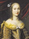 Anne de Bourbon-Condé, Duchesse de Longueville by or after Charles Beaubrun (location unknown to gogm)