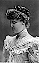 Louise of Bavaria, Princess Louise d'Orléans