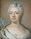 SUBALBUM: Luise Ulrike of Prussia, Queen of Sweden