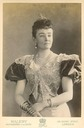 Luise Margaret of Prussia, Duchess of Connaught photo by Walery