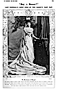 1906 Marchioness of Donegall from The Bystander of 25 July 1906