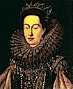 Marguerite of Savoy (1589-1655) (possibly) by ? (location unknown to gogm)