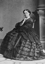Maria Clotilde of Savoy, wife of Prince Jerome Napoleon by Mathew Brady eBay fixed sides and despotted background detint