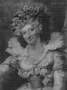 Maria Fitzherbert who contracted a most romantic marriage by ?