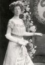 Maria Pilar of Bavaria