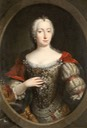 Maria Theresia by ? (on auction by Sigalas) From invaluable.com desmudge