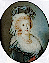 1790 Maria Carolina of Naples by or after Elisabeth-Louise Vigee-Lebrun (location unknown to gogm)
