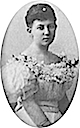 Maria Georgievna of Greece