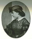 Photograph of Marie Henriette of Belgium