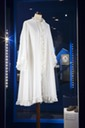 Morning dress from Sisi Museum Web site