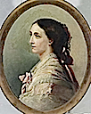 Olga Nicolaievna, Queen of Württemberg by M. van Brandenstein (location unknown to gogm)