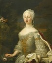 Princess Amelia (1711-1786), Daughter of George II