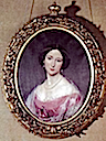 Princess Alice oval portrait by ? (location unknown to gogm)