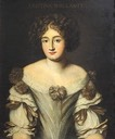 Principessa Maria Isabella Massimo Muti Papazzurri Muti Papazzurri by Jacob Ferdinand Voet workshop From pinterest.com:pin:106819822392788156: trimmed