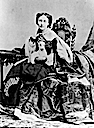 Queen Olga of Württemberg