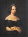 1839 Princess Sophie by ? (location unknown to gogm)