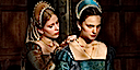 "Scene from ""The Other Boleyn Girl"""
